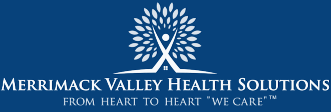 Merrimack Valley Health Solutions